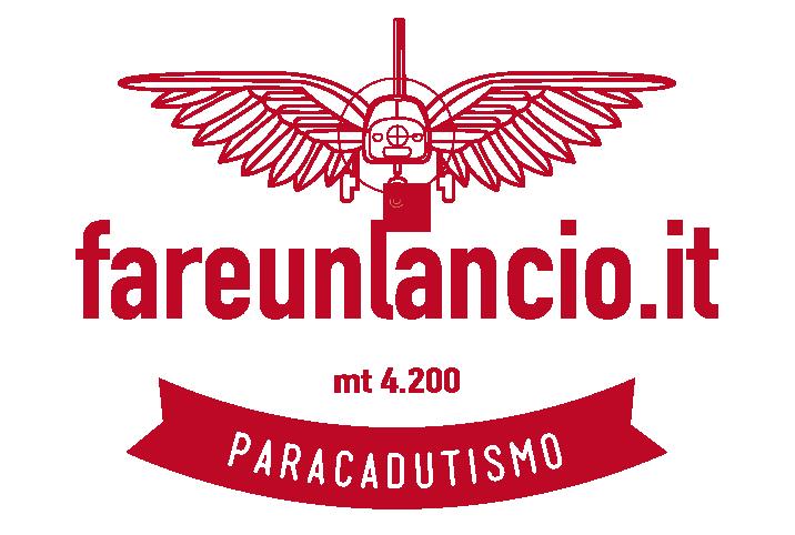 Fare un lancio - obiettivovolare.com - paracadutismo disabili