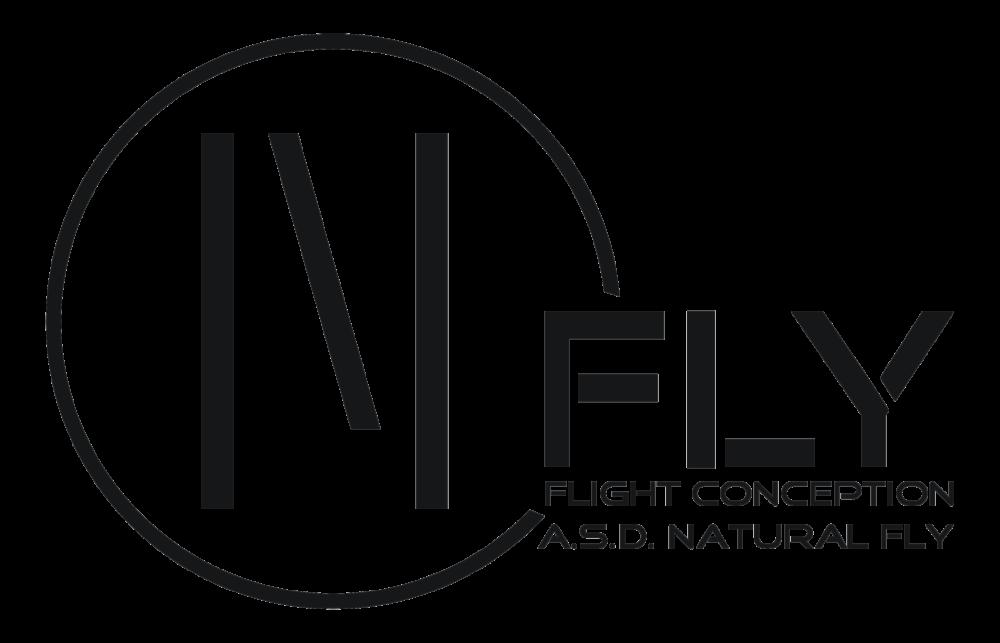 Natural Fly - obiettivovolare.com - paracadutismo disabili